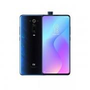 "Xiaomi Mi 9T 6+64GB 6.39"" Glaciar Azul DS de la UE"