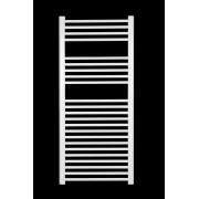 Radiator de baie curbat Elegant 400X800MM