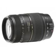 Tamron Objetiva AF70-300MM DI FF (Encaixe: Canon EF - Abertura: f/40 - f/40)
