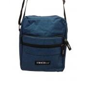 RG512 Vince Bag Blue