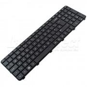 Tastatura Laptop Hp Compaq 639396-181 + CADOU