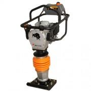 Mai compactor Bisonte MC72-H, 3 CP, 12 kN, 68 kg