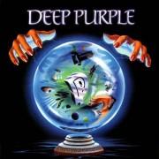 Deep Purple - Slaves And Masters (0743211871921) (1 CD)