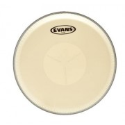 "Evans EC1250 12 1/2"""" Conga Head LP"