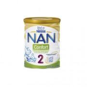 Nestlé NAN CONFORT2 800gr