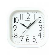 Ceas de perete Casio Wall Clocks IQ-02-7RDF