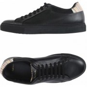 Paul Smith Sneakers & Tennis shoes basse