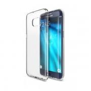 Husa Protectie Spate Ringke Air Crystal View pentru Samsung Galaxy S7 Edge