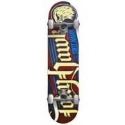 Tony Hawk Skateboard 31 Inch 540 series Hawk union geel rood