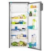 Zanussi zra22800/fra22700 hűtőszekrény