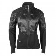 Halti Olos Women's Softshell Jacket black 36