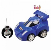 oh baby Express Toy Car for Kids Express Toy Car for Kids SE-ET-65