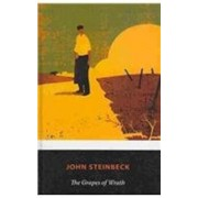 The Grapes of Wrath, Hardcover/John Steinbeck