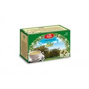 Ceai tei (pliculete) - 20 g