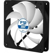 ARCTIC COOLING Ventilateur 120mm Ventilateur F12 PWM PST