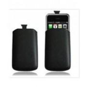 Кожен калъф iPhone 4