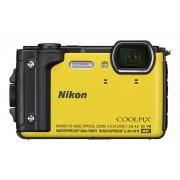 Nikon COOLPIX W300 Цифров фотоапарат 16 Mpix
