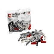 2000705 Pachet de rezerva 6 LEGO MINDSTORMS