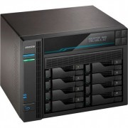 Asustor AS6508T NAS Black