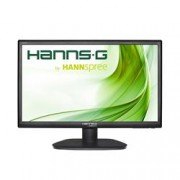 HANNSPREE 21.5 WIDE 16 9 250CD/M² 5 MS BLACK