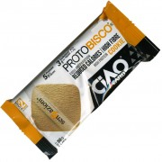 Ciao Carb Proto Bisco Low Carb 50 Gr Cocco