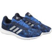 ADIDAS ADI PACER ELITE 2.0 M Running Shoes For Men(Blue)