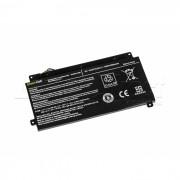 Baterie Laptop Toshiba Satellite Radius 15 P50W