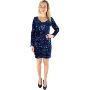 Only Klänning Confidence bodycon