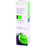 Herbofarm Frequent Use Shampoo 200ml Cosmetics HF