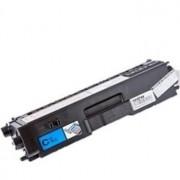 Съвместима тонер касета TN329C (TN-329C) Cyan - 6k