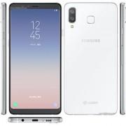Samsung Galaxy A8 Star 64GB 6GB RAM Smartphone New
