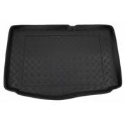 Tavita portbagaj covor Hyundai I20 2 II Partea de jos a portbagajului fabricatie 2014+