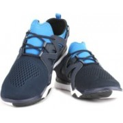 REEBOK ZCUT TR 2.0 Training & Gym Shoes For Men(Black)