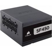Sursa Corsair CP-9020181-EU Full Modulara 450W 80+ Platinum
