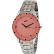 ATC SL-83 Watche A Nice Wrist Watch for WomenCan be worn on any occasioN