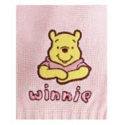 Set Disney Caciula si Fular Winnie the pooh