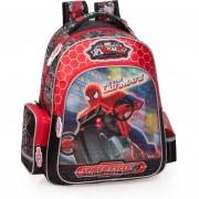 Marvel zaino spiderman sc 47310 1307