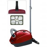 Прахосмукачка Bosch PureAir ProAnimal GL-30 - BGL3A234