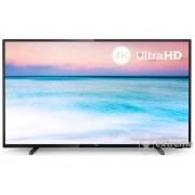 Philips 50PUS6504/12 UHD SMART LED Televizor