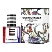 Balenciaga Florabotanica eau de parfum 30 ml за жени