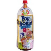 Pop Bottle Science: 79 Amazing Experiments & Science Projects [With Measuring Cup & Spoons], Paperback