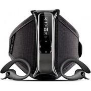 MP3 Player Energy Sistem Active 2 ENS395590, 8GB Flash (Gri)