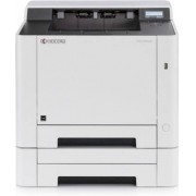 Laserskrivare ECOSYS P5021cdw