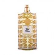 Creed Les Royales Exclusives White Flowers eau de parfum 75 ml Tester donna