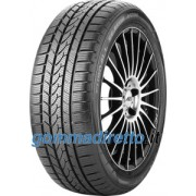 Falken Euro All Season AS200 ( 225/55 R17 101V XL )