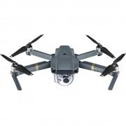 Drona Mavic Pro Fly Combo DJI
