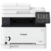 Лазерно многофункционално устройство Canon i-SENSYS MF-633Cdw, CH1475C007AA
