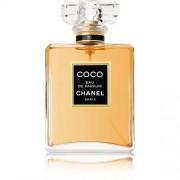 Chanel coco eau de parfum vaporizador 100ml
