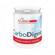 Carbodigest 120cps FARMACLASS