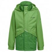 Vaude - Kid's Escape Light Jacket III - Veste imperméable taille 98, vert/vert olive